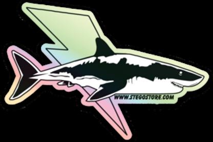 Shark Jolt