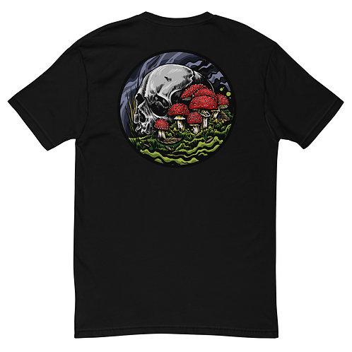 Amanita Shirt