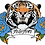 Thumbnail: Stegostore Blue Rose Tiger