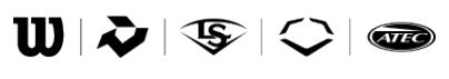 HASA_Wilson Team Shop Brands.png
