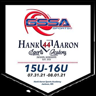 HASA_GSSA 15u16u_July 31 21.png