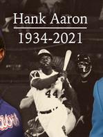 Hank aaron memory.jpg