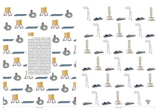 Rocking-chair_n°1_double_page_Jeanne.jp