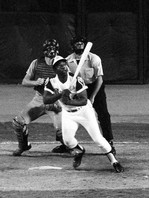 Hank Aaron 14.jpg
