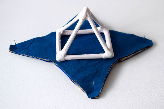 triangle dissection.jpg