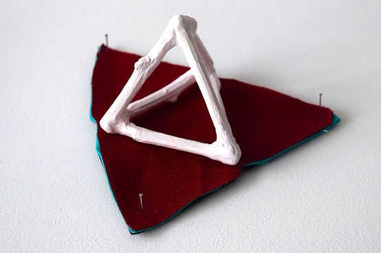 triangle 2 dissections.jpg