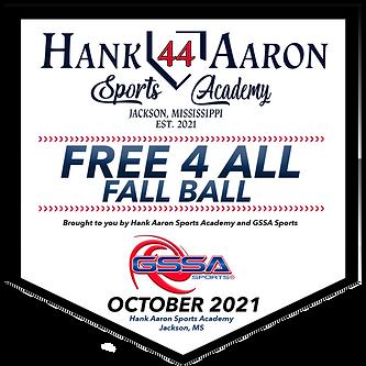 HASA_GSSA_Hammerin Hank_FREE FOR ALL FALL BALL.png