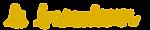 le basculeur jaune.png