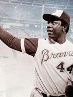 Hank Aaron Web Cover.jpg