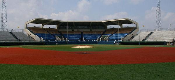 Smith-Wills-Stadium.jpg
