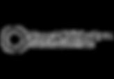 ACW-logo-RGB-landscape.png