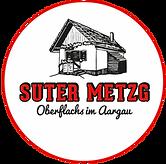 suter-7ea740e9.png