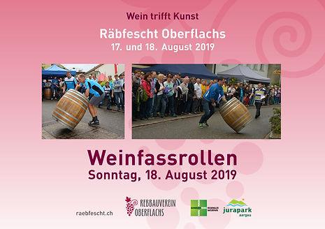 2019_Flyer_Fassrollen-1.jpg