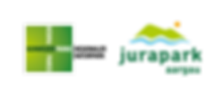 _Logo_Jurapark_Aargau_cmyk_pos.png