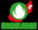 bio-suisse-logo-e637dde9.png