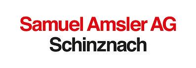 Amslerneues Logo.jpg