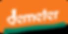 1200px-Demeter_Logo.svg.png