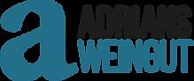 Logo_Adrians_Weingut_2.png