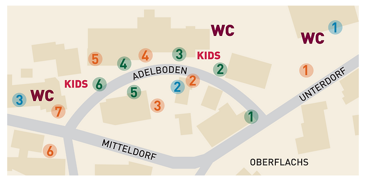 Plan Räbfescht Oberflachs