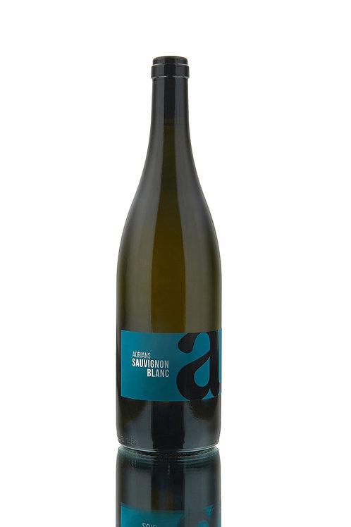 Sauvignon Blanc 2019, 75 cl