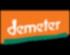 demeter-logo-ff5aca15.png