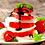 Thumbnail: Aceto Balsamico, 20 cl
