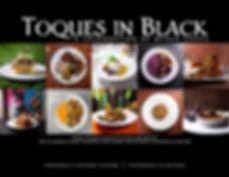 Toques In Black.jpg