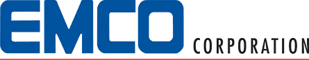 Emco-Corporation-1440x283[1].png