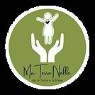 Copie de logo MaTerreNelle Coaching et F