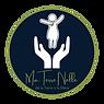 Copie de Copie de logo MaTerreNelle Coac