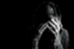 DepressedWoman-removebg-preview.png