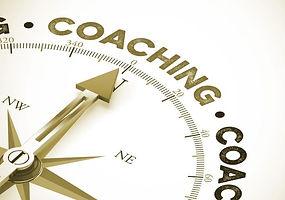 coaching para gestores.jpg
