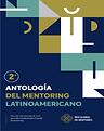 antologia del mentoring.png