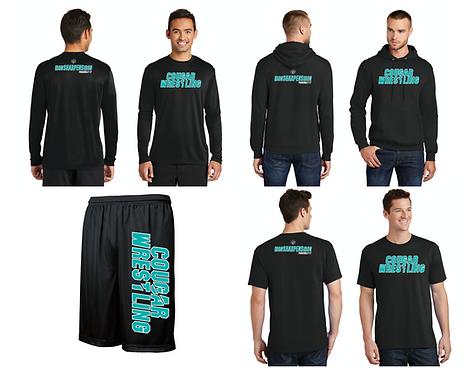 Team Spirit Pack - Save $10+