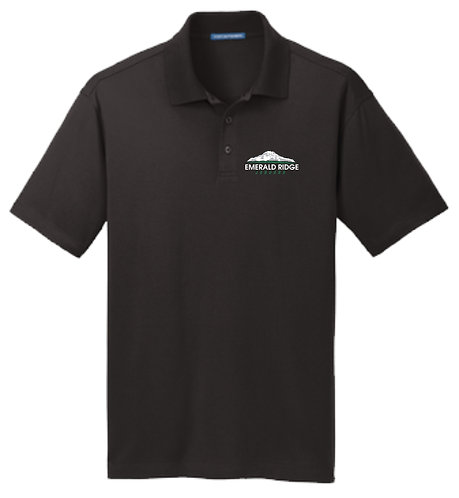 Dry-Fit Polo