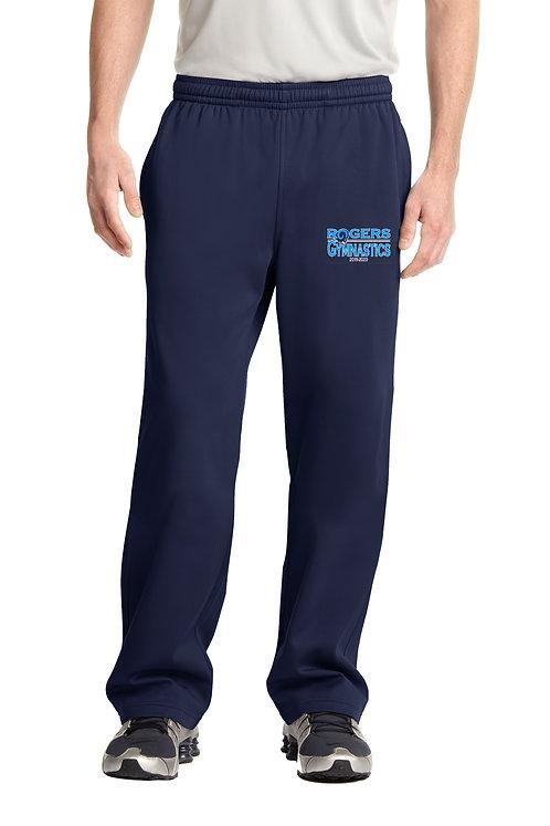 Dry Fit Sweatpants