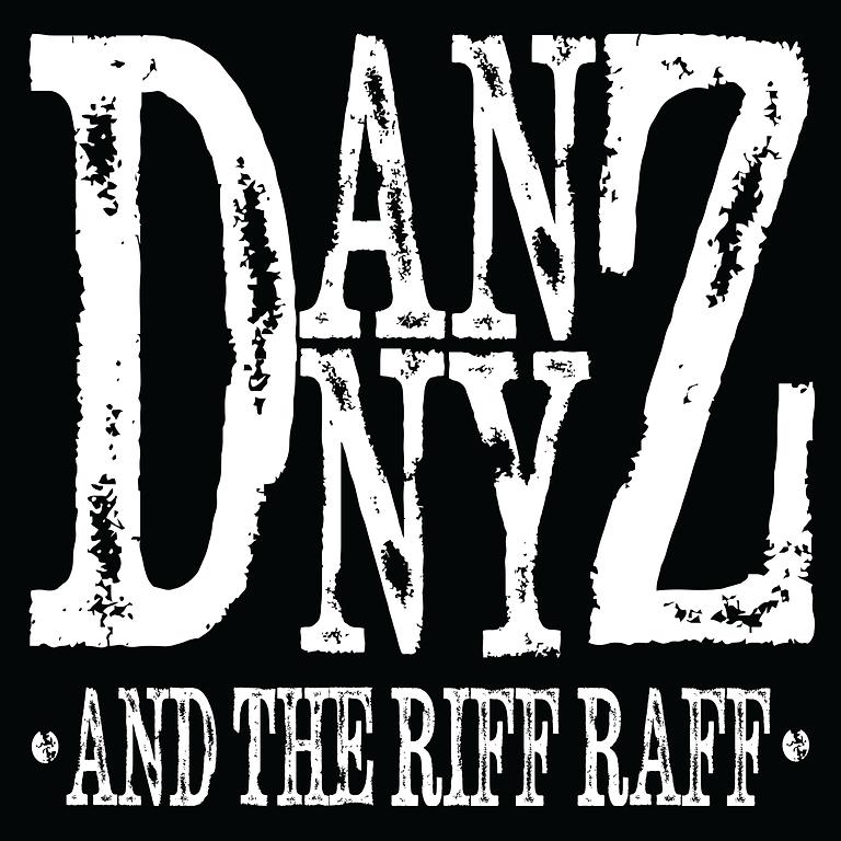 Danny Z & The Riff Raff Record Release Party