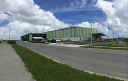 Mighty Ape Warehouse