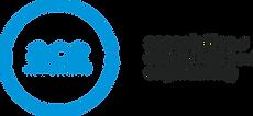 ACENZ_logo_full_BLUE_1_.png