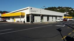 Stokes Valley Community Centre