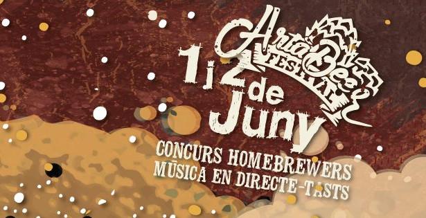 Artà Beer Festival 2018