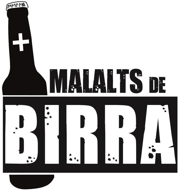 II mostra de la cervesa artensana a Cala Rajada