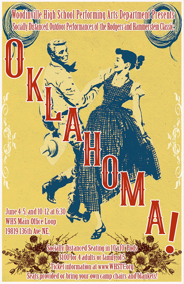 Oklahoma Poster.jpg