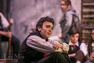 Marius mourns Eponine's death.jpg