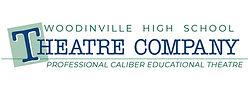 2020 WHSTC Logo.jpg