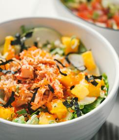 Salads_DSCF0338.jpg