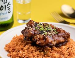 Kimchi Fried Rice with boneless Yangnyum_Socmed.jpg