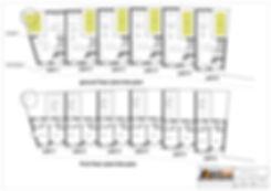 BARTON VALE website image2.jpg