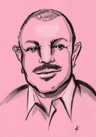 Manfred-T-Mugler--hd-pink-ok-env.jpg