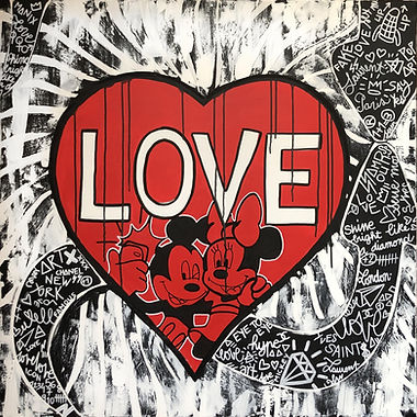 LOVE_-_LOVE_SHOW_-_Déborah_Bruni_::_Al